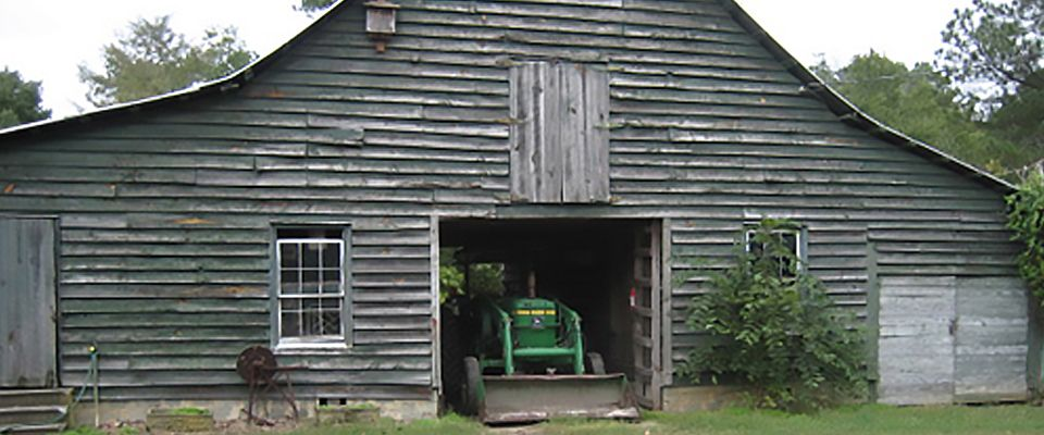 7.Old_Green_Barn