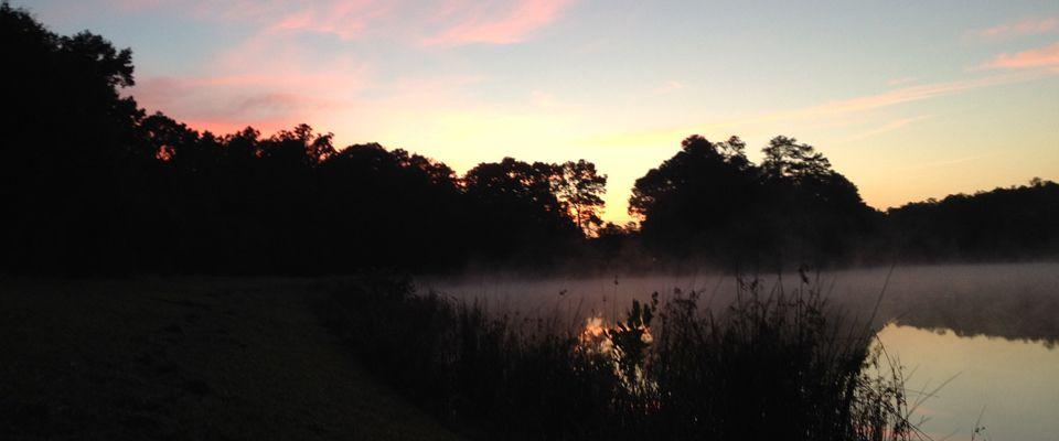 9.sunrise
