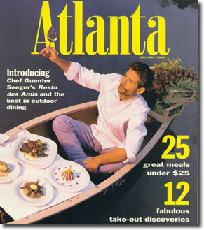 guenter_atlanta_mag2