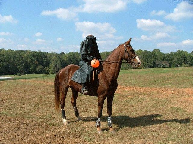 headless horseman1